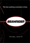 beamrider brochure