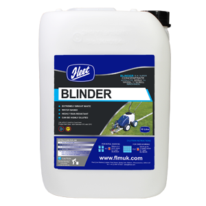 blinder-line-marking-paint