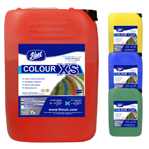 colour-xs-range