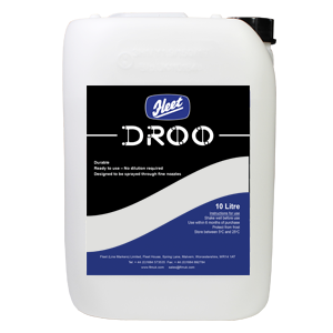 droo-line-marking-paint