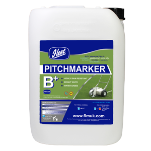pitchmarker-b-plus